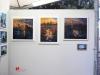 Maurizio-Lucarelli-Premio-Rotonda-Ro-Art-2014-3