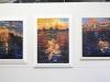 Maurizio-Lucarelli-Premio-Rotonda-Ro-Art-2014-4