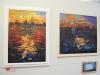 Maurizio-Lucarelli-Premio-Rotonda-Ro-Art-2014-5