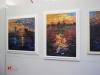Maurizio-Lucarelli-Premio-Rotonda-Ro-Art-2014-6