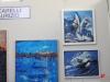 Maurizio-Lucarelli-Premio-Rotonda-Ro-Art-2014-7