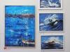 Maurizio-Lucarelli-Premio-Rotonda-Ro-Art-2014-8