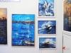 Maurizio-Lucarelli-Premio-Rotonda-Ro-Art-2014-9