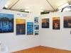 Maurizio-Lucarelli-Premio-Rotonda-Ro-Art-2014