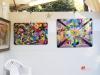 Mauro-Marini-Premio-Rotonda-Livorno-2014-Ro-Art-12