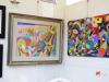 Mauro-Marini-Premio-Rotonda-Livorno-2014-Ro-Art-6