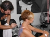 melobodypainting-1