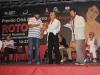 Miguel-Angel-Citi-2-Premio-Fondazione-Livorno-rotonda-2014