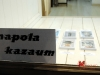 Napola-Kazaum-Mostra-a-Livorno-Il-Melograno-1