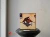 nicola-piscopo-insignificante-il-melograno-19