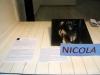 nicola-piscopo-mostra-livorno-14