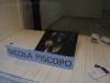 nicola-piscopo-mostra-livorno-5
