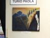 Paola-turio-rotonda-2014-26