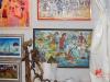 Piero-Venturini-Premio-Rotonda-Livorno-2014-Ro-Art-11