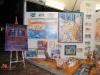Piero-Venturini-Premio-Rotonda-Livorno-2014-Ro-Art-2