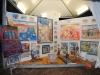 Piero-Venturini-Premio-Rotonda-Livorno-2014-Ro-Art-23