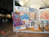 Piero-Venturini-Premio-Rotonda-Livorno-2014-Ro-Art-24