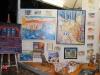 Piero-Venturini-Premio-Rotonda-Livorno-2014-Ro-Art-3