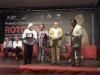 Premiazione-rotonda-2014-i-premiati-169