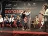 Premiazione-rotonda-2014-i-premiati-183