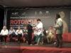 Premiazione-rotonda-2014-i-premiati-106