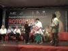 Premiazione-rotonda-2014-i-premiati-108