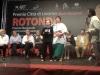 Premiazione-rotonda-2014-i-premiati-114