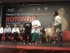 Premiazione-rotonda-2014-i-premiati-115