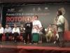 Premiazione-rotonda-2014-i-premiati-116