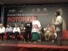 Premiazione-rotonda-2014-i-premiati-117