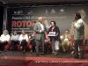 Premiazione-rotonda-2014-i-premiati-18
