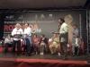 Premiazione-rotonda-2014-i-premiati-2