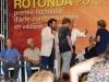 Premio-Rotonda-2013-conti-sebastian-korbel-10