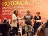 Premio-Rotonda-2013-conti-sebastian-korbel-11