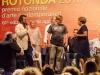 Premio-Rotonda-2013-conti-sebastian-korbel-12