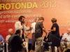 Premio-Rotonda-2013-conti-sebastian-korbel-13