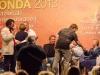 Premio-Rotonda-2013-conti-sebastian-korbel-14