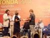 Premio-Rotonda-2013-conti-sebastian-korbel-15