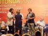 Premio-Rotonda-2013-conti-sebastian-korbel-16