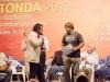 Premio-Rotonda-2013-conti-sebastian-korbel-17