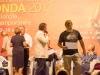 Premio-Rotonda-2013-conti-sebastian-korbel-18