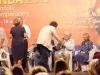 Premio-Rotonda-2013-conti-sebastian-korbel-19