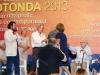 Premio-Rotonda-2013-conti-sebastian-korbel-2