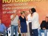 Premio-Rotonda-2013-conti-sebastian-korbel-20