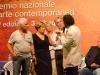 Premio-Rotonda-2013-conti-sebastian-korbel-21