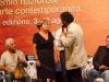 Premio-Rotonda-2013-conti-sebastian-korbel-22