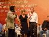 Premio-Rotonda-2013-conti-sebastian-korbel-23
