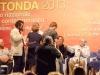 Premio-Rotonda-2013-conti-sebastian-korbel-3