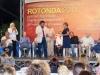 Premio-Rotonda-2013-conti-sebastian-korbel-4