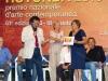 Premio-Rotonda-2013-conti-sebastian-korbel-5